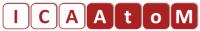 ICA-AtoM logo 1.0