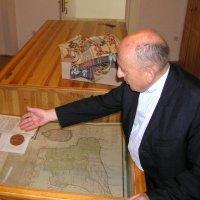 Kovács Imre Endre OPraem, 2003