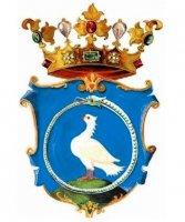 Unitárius címer