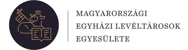 Magyarországi Egyházi Levéltárosok Egyesülete