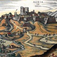 Agria 1617
