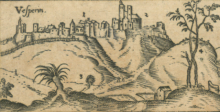 A változás évszázada (Veszprém)